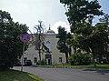 P1070802+ Келії монастиря бернардинів.jpg