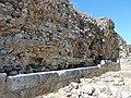 P1080355 Muralla Conimbriga (Condeixa-a-Nova).jpg