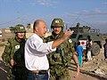 P1100812 R 国際平和協力活動等(及び防衛協力等) 25.jpg