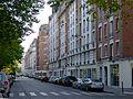 P1120779 Paris XVII avenue Émile-et-Armand-Massard rwk.JPG