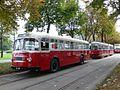 P1120877 27.09.2015 PARADE 150 Jahre Tramway BUS U10.jpg