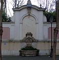 P1150213 Paris IX fontaine Alfred-Stevens rwk.jpg