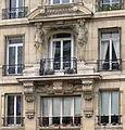 P1150764 Paris XVI avenue Kléber n°52 détail rwk.jpg