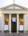 P1160972 Paris XVII eglise ste-Marie des Batignolles rwk.jpg