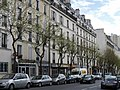 P1170805 Paris X avenue Claude-Vellefaux rwk.jpg