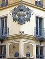 P1220155 Paris II restaurant Drouant rwk.jpg