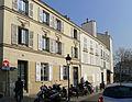 P1240164 Paris XVI rue du Buis rwk.jpg