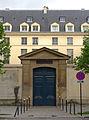 P1250551 Paris V quai de la Tournelle n55 bis rwk.jpg