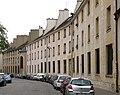 P1270983 Paris XIII rue Berbier-du-Mets rwk.jpg