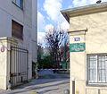 P1310491 Paris XVII avenue des Ternes n96 villa des Ternes rwk.jpg