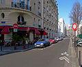 P1310794 Paris XVIII rue Boinod rwk.jpg