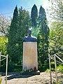 P1600714 Пам'ятник Дмитру Мирону.jpg