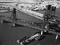 PATH Lift Bridge Hackensack River.jpg