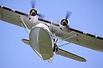 PBY Catalina - Duxford May 2009 (3540493806).jpg