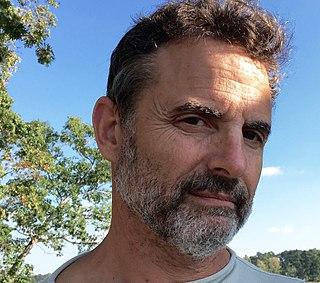 Peter Selgin American writer