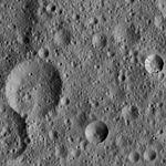 PIA20576-Ceres-DwarfPlanet-Dawn-4thMapOrbit-LAMO-image81-20160320.jpg