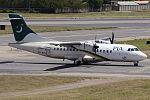 PIA ATR 42-500 Asuspine-14.jpg