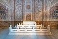 PK Hyderabad asv2020-02 img09 Talpur Tombs.jpg