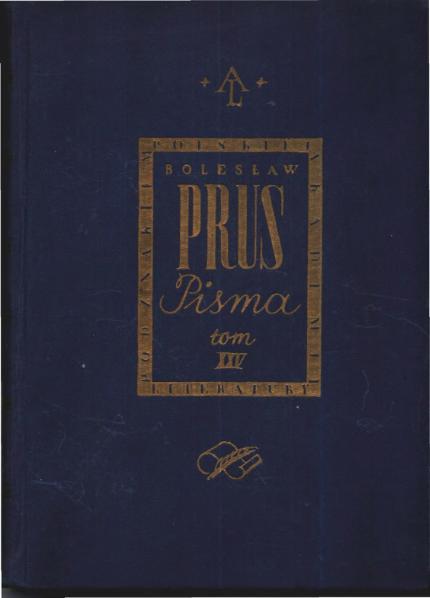 File:PL Bolesław Prus - Nowele, opowiadania 04.djvu
