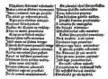 PL Chrzanowski Ignacy - Biernata z Lublina Ezop p0075.png
