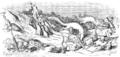 PL Jean de La Fontaine Bajki 1876 209.png