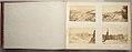 PM 109803 Souvenir de Voyage 1901.jpg