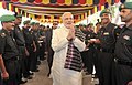 PM celebrates Diwali with Jawans 3.jpg