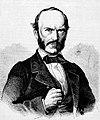 POL Antoni Małecki.jpg