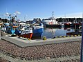 POL Ustka harbour 007.jpg