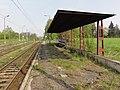 POL Zabłocie Przystanek kolejowy 2.JPG