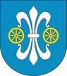 POL gmina Wierzchlas COA.png