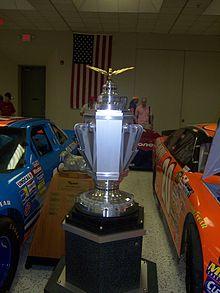 Indianapolis Motor Speedway Museum Wikipedia