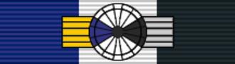 Devin Nunes - Image: PRT Order of Prince Henry Grand Officer BAR