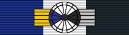 PRT Order of Prince Henry - Grand Officer BAR.png