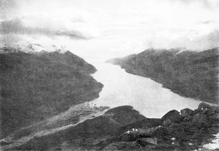 PSM V55 D013 Lynn canal and the skagway river.png
