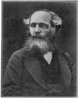 PSM V78 D529 James Clerk Maxwell.png
