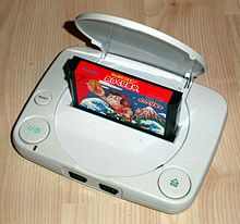 PSOne Style Famicom Clone adjusted.jpg