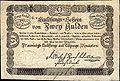 PVETD 2 Gulden 1811 obverse.jpg