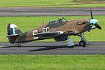 PZ865-S-EG Hurricane Mk IIc BBMF (29529291302).jpg