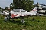PZL-130TC-1 Orlik 'SP-PCE' (19400707510).jpg