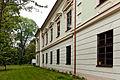 Pałac Vauxhall, Krzeszowice, A-532 M 02.jpg
