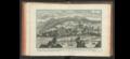 PaNS - Stich - Etzelwang - Chur Pfalz und Land-Pflegamt - Roth - um1760.png