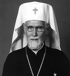 Paavali Gusev-Olmari