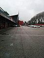 Paddock Autodromo Imola.jpg