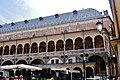 Padova Palazzo della Regione 03.jpg