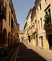 Padova gatve.JPG