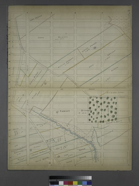 File:Page 19- (Bounded by W. 135th Street, E. 135th Street, (East Harlem) Fourth (Park) Avenue, E. 115th Street, W. 114th Street (Morningside Heights) and Eighth Avenue.) NYPL1531823.tiff