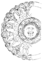 Page 222 fig 8, inset illustration. Folk-Lore, vol. 14.png