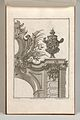 Page from Album of Ornament Prints from the Fund of Martin Engelbrecht MET DP703589.jpg
