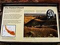 Painted Desert Arizona2.jpg